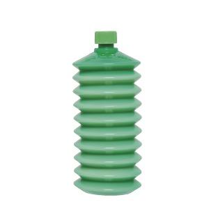 MT1高品质,高可靠性的尿素润滑脂
