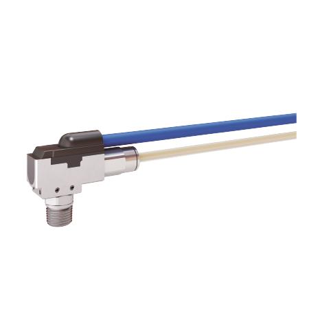 Sensor Epm|lube Corporation