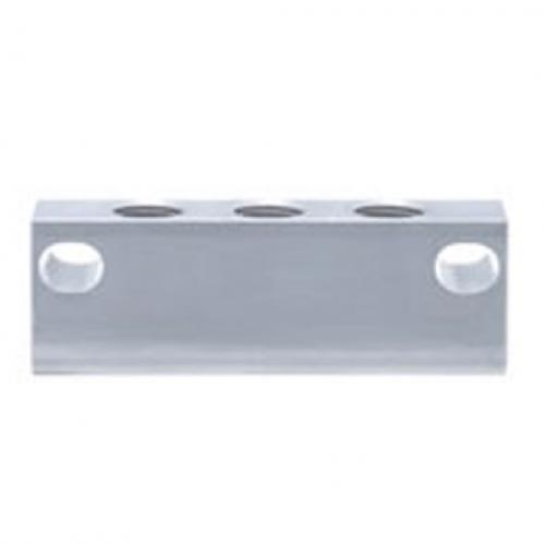 Junctions for MU metering valve MUJ